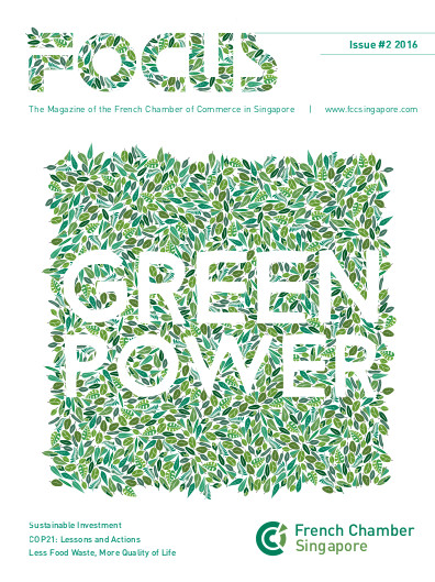 focus-cover-sustainability-2016