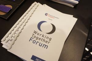 working-together-forum-french-chamber-2017