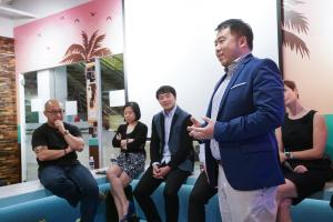 france-singapore-innov-nations 4