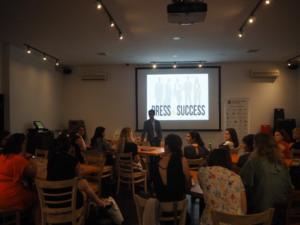 dress-for-success-picotin-singapore (2)