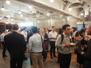 french-healthcare-networking-singapore (1)