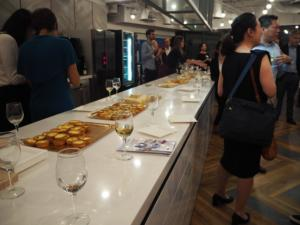 french-healthcare-networking-singapore (10)