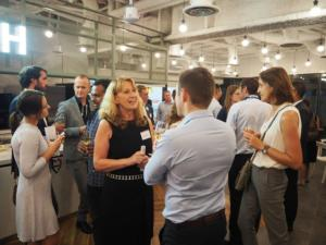 french-healthcare-networking-singapore (2)