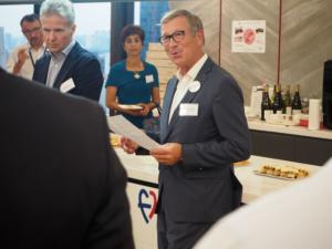 french-healthcare-networking-singapore (4)