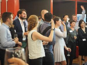 french-healthcare-networking-singapore (6)