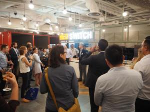 french-healthcare-networking-singapore (7)