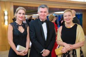 innovation-french-chamber-gala-2018-0727