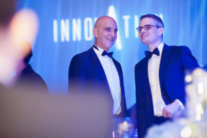 innovation-french-chamber-gala-2018-31