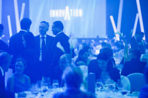 innovation-french-chamber-gala-2018-54