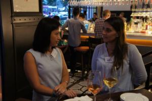 legal-networking-singapore (2)