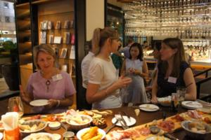 legal-networking-singapore (4)