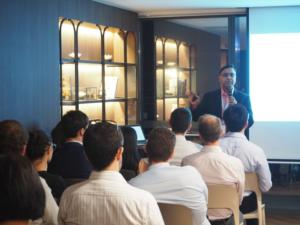 legal-tech-singapore-french-chamber (2)