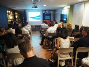 legal-tech-singapore-french-chamber (3)