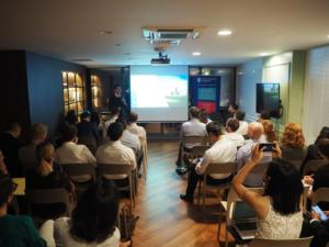 legal-tech-singapore-french-chamber (4)