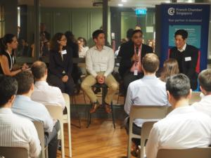 legal-tech-singapore-french-chamber (5)
