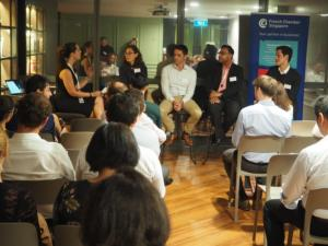 legal-tech-singapore-french-chamber (7)