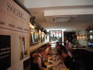 lentrecote-singapore-networking-lunch (1)