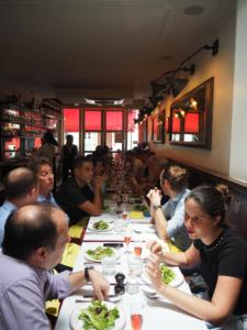lentrecote-singapore-networking-lunch (2)