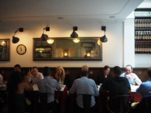 lentrecote-singapore-networking-lunch (3)