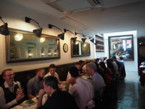 lentrecote-singapore-networking-lunch (4)