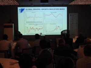 trends-in-asia-2019 (2)