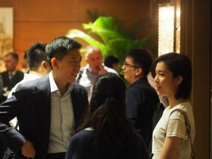 yoi-edb-breakfast-reception (11)