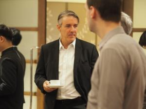 yoi-edb-breakfast-reception (14)