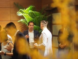 yoi-edb-breakfast-reception (16)