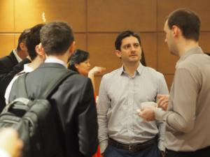 yoi-edb-breakfast-reception (18)