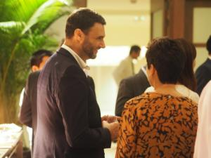 yoi-edb-breakfast-reception (19)
