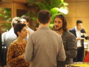 yoi-edb-breakfast-reception (2)