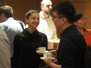 yoi-edb-breakfast-reception (24)