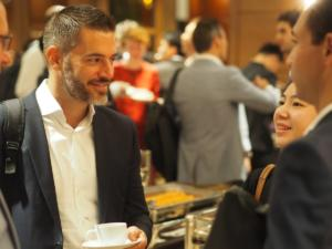 yoi-edb-breakfast-reception (26)