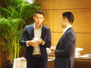 yoi-edb-breakfast-reception (4)