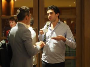 yoi-edb-breakfast-reception (9)