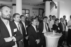 UrbanInnovations-Launch4bw