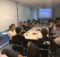 French Chamber CEO Tech Club