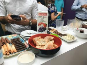 business-centre-french-chamber-cafe-gourmand-octobre-2018-5