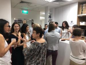 business-centre-french-chamber-singapore-8