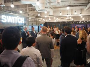 french-healthcare-networking-singapore (8)