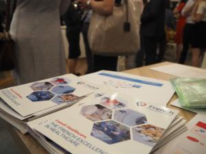 french-healthcare-networking-singapore (9)
